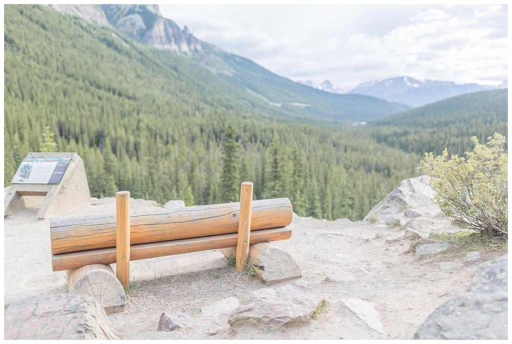Banff_0008.jpg