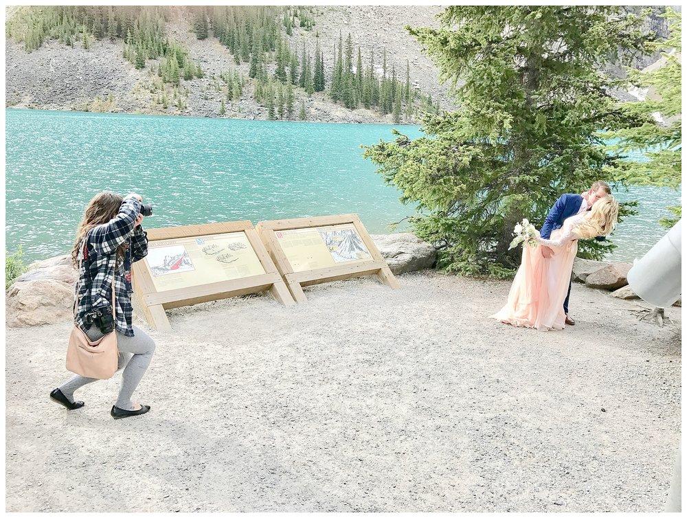 Banff_0011.jpg