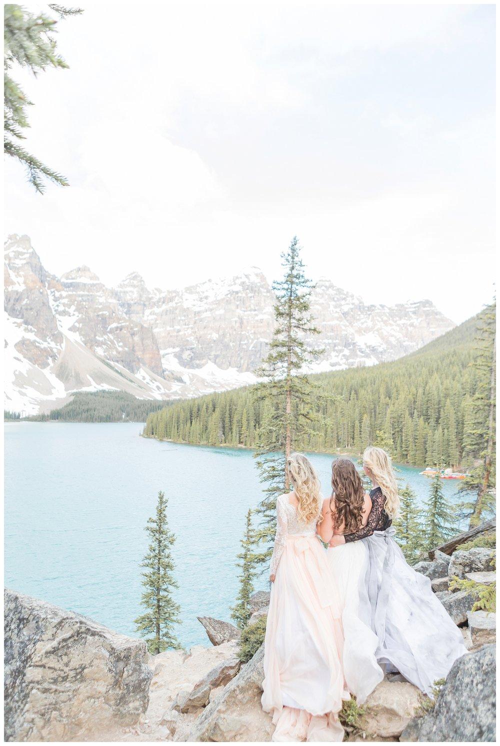 Banff_0013.jpg