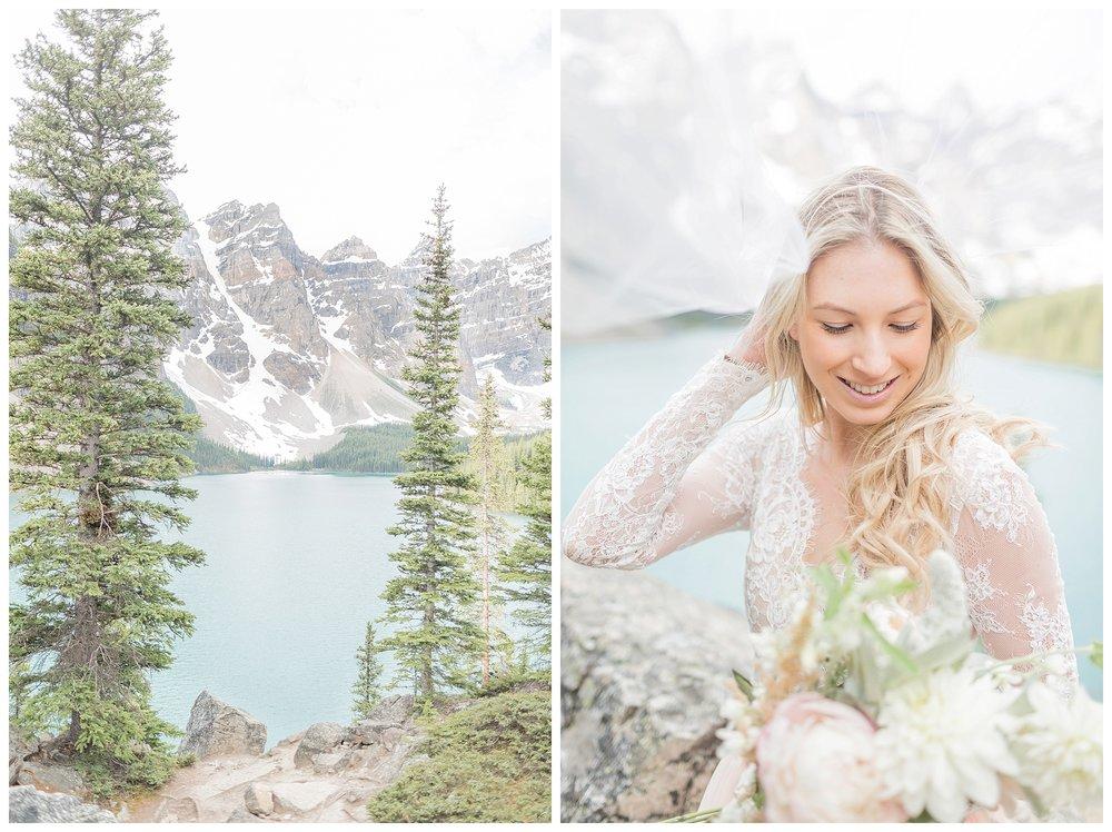 Banff_0015.jpg