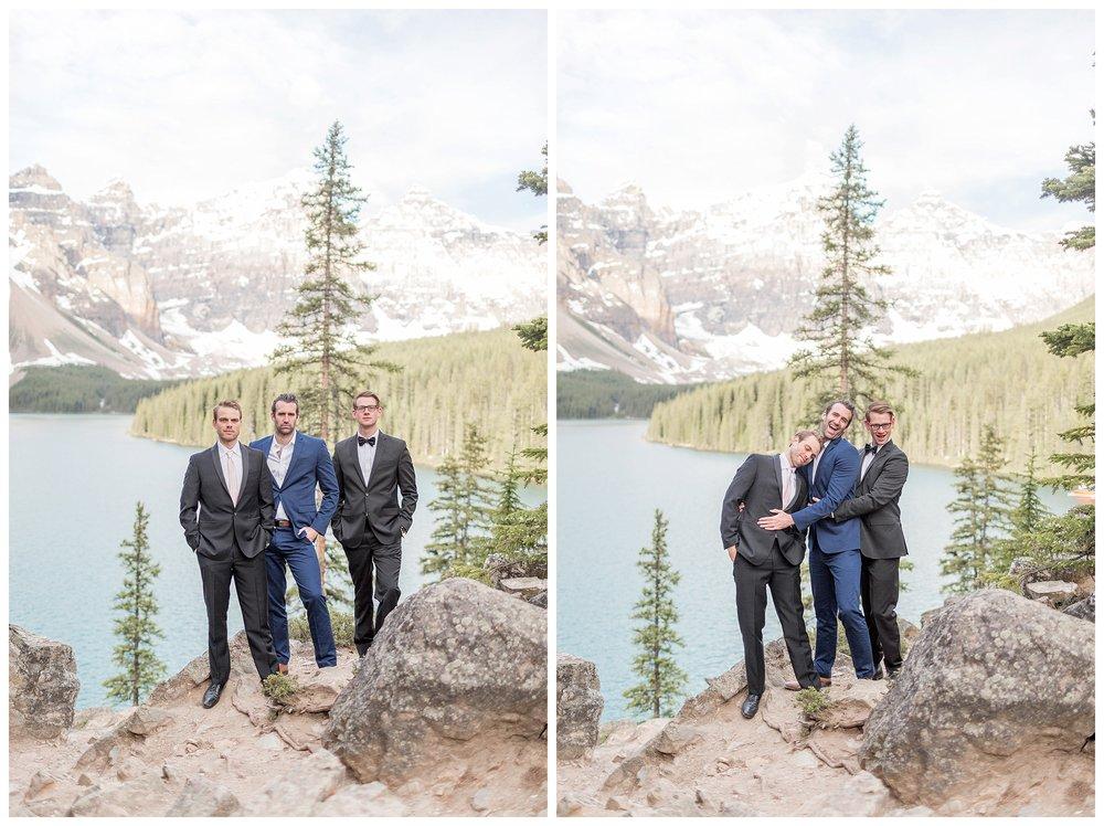 Banff_0016.jpg