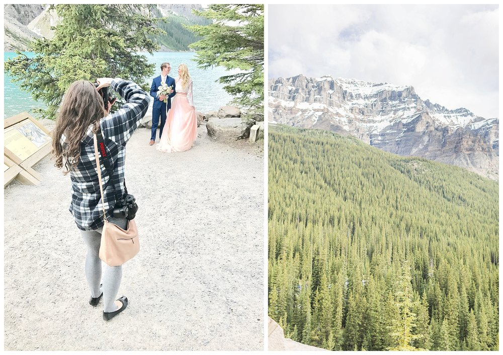 Banff_0020.jpg