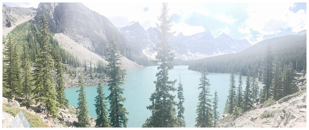 Banff_0023.jpg
