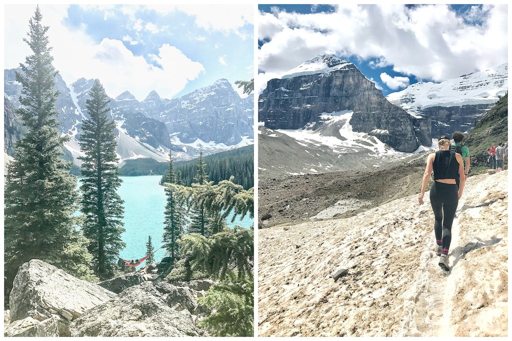 Banff_0024.jpg