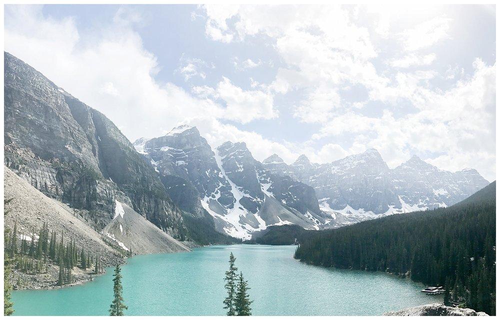Banff_0025.jpg