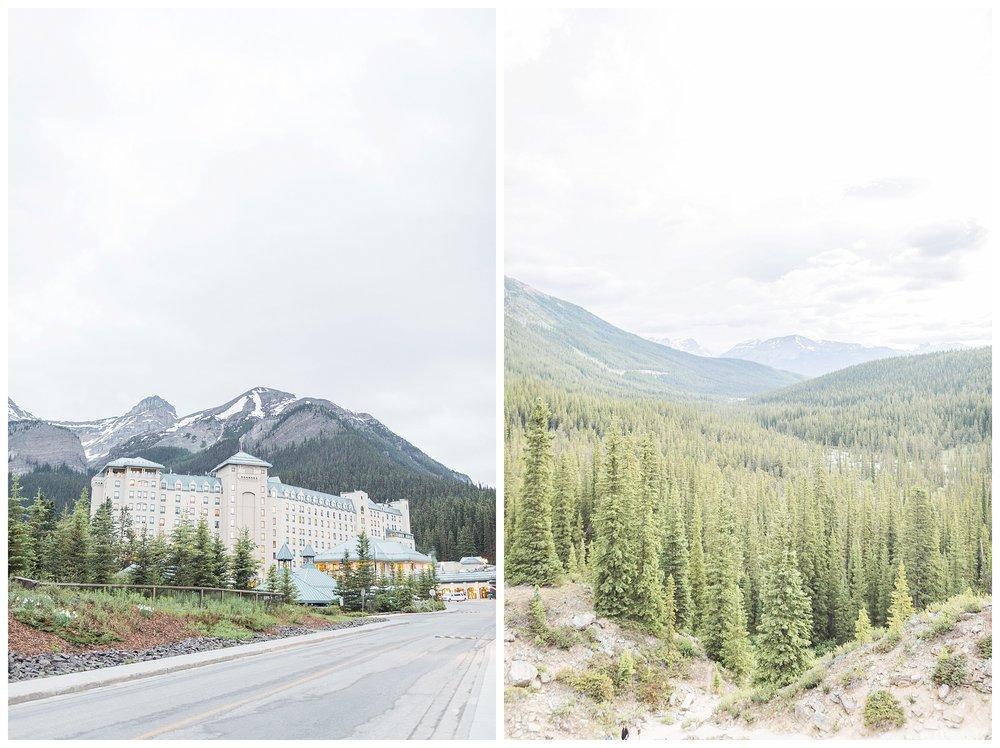 Banff_0026.jpg