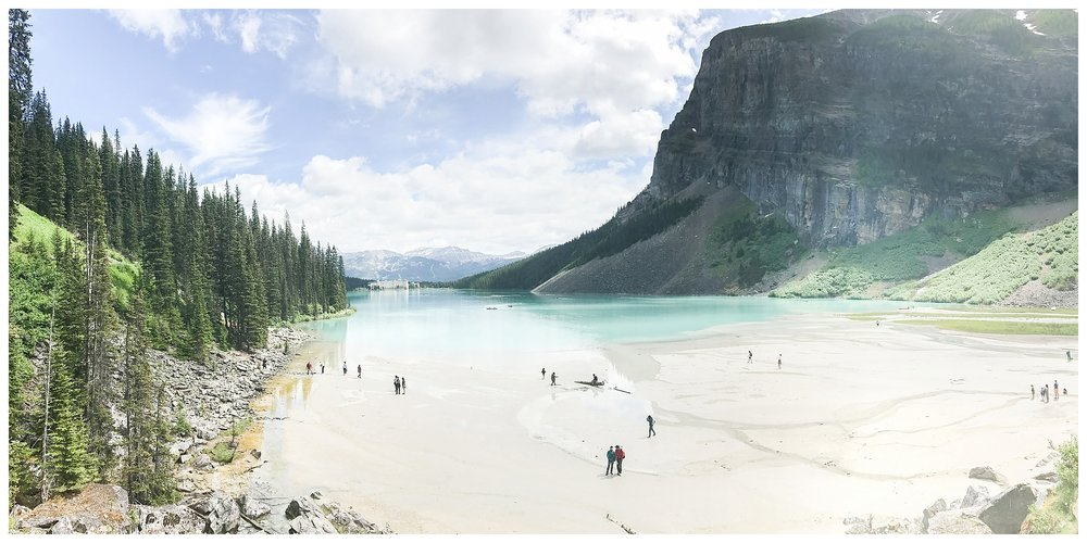 Banff_0028.jpg