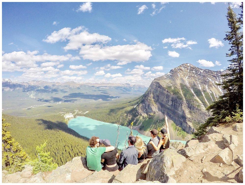Banff_0034.jpg