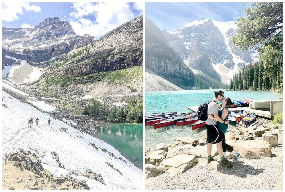 Banff_0035.jpg
