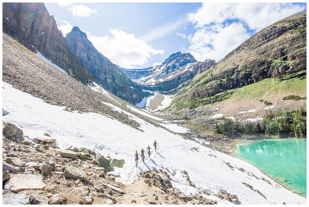 Banff_0039.jpg