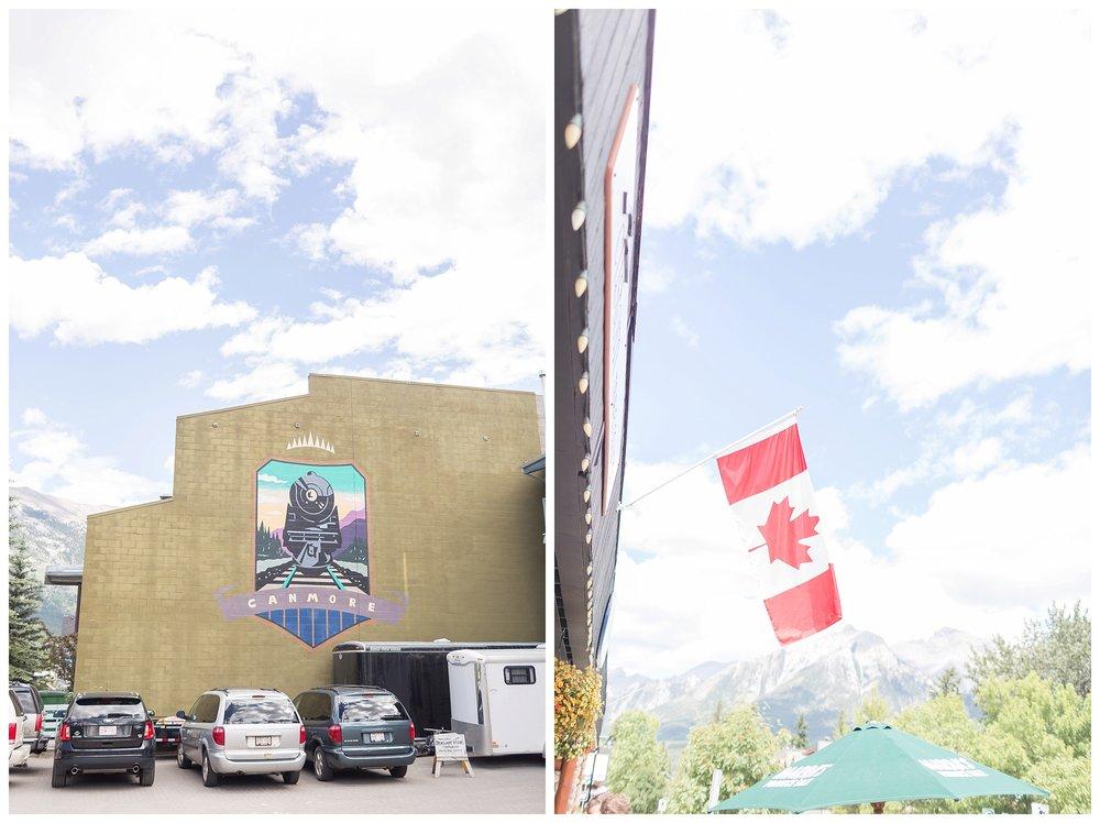Banff_0041.jpg