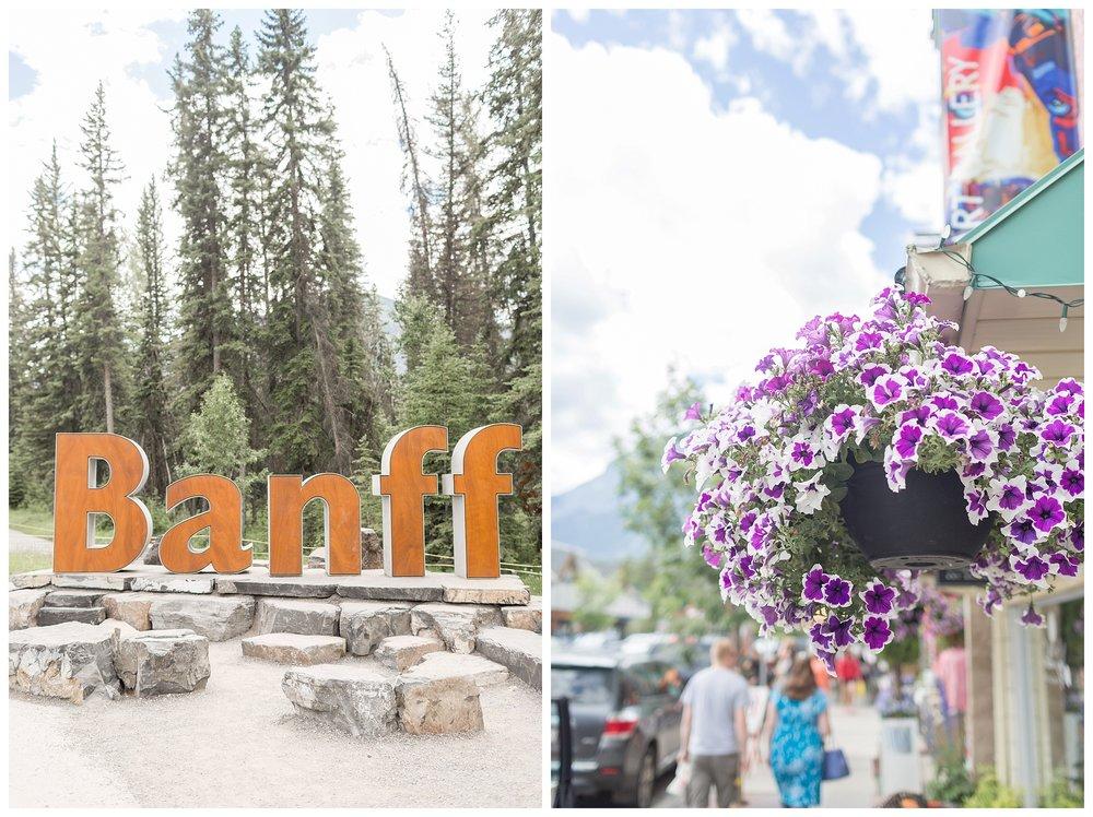 Banff_0040.jpg