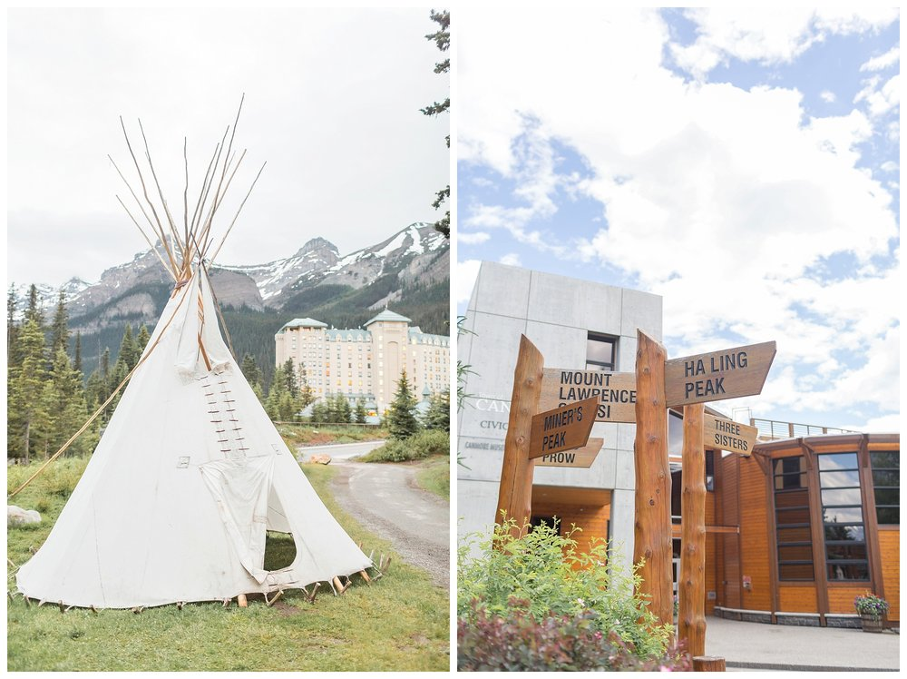 Banff_0044.jpg