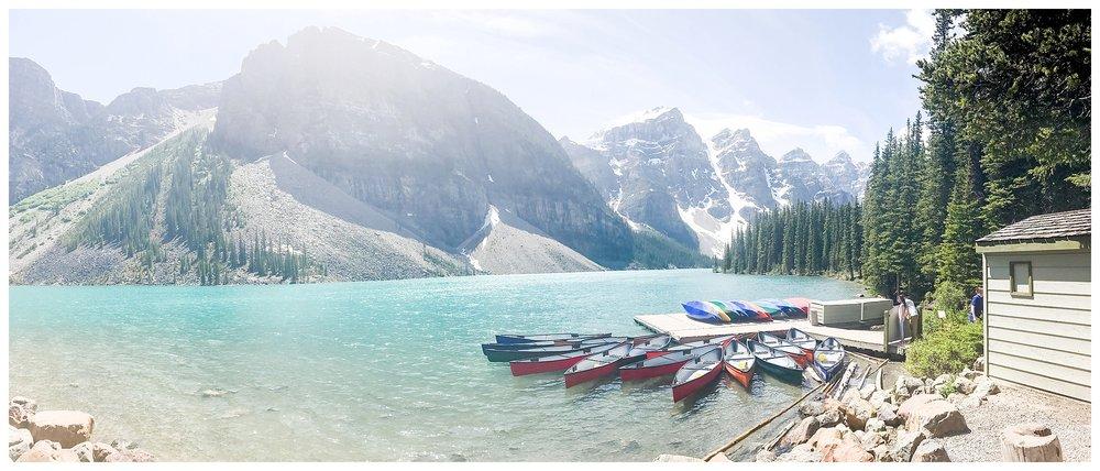 Banff_0045.jpg