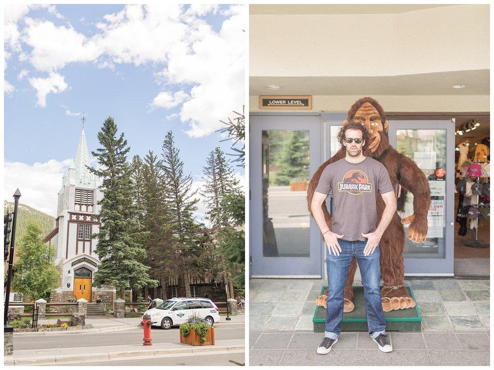 Banff_0048.jpg