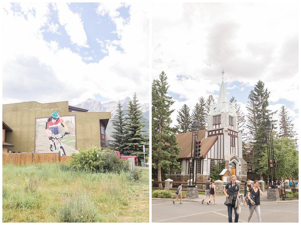 Banff_0049.jpg