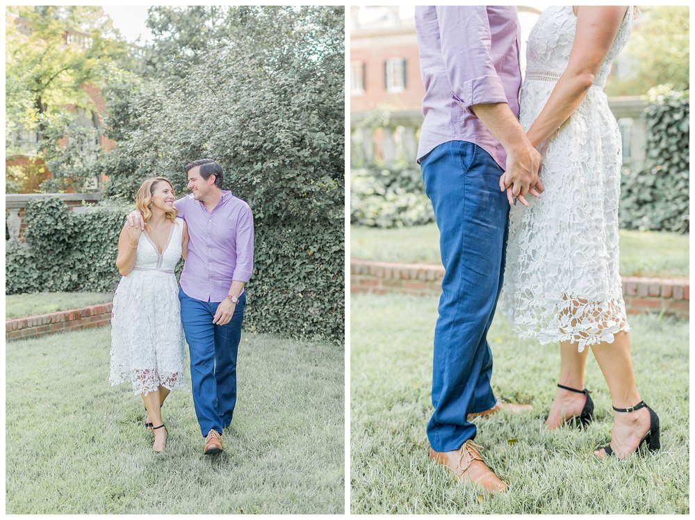 Dumbarton Oaks Engagement_0003.jpg