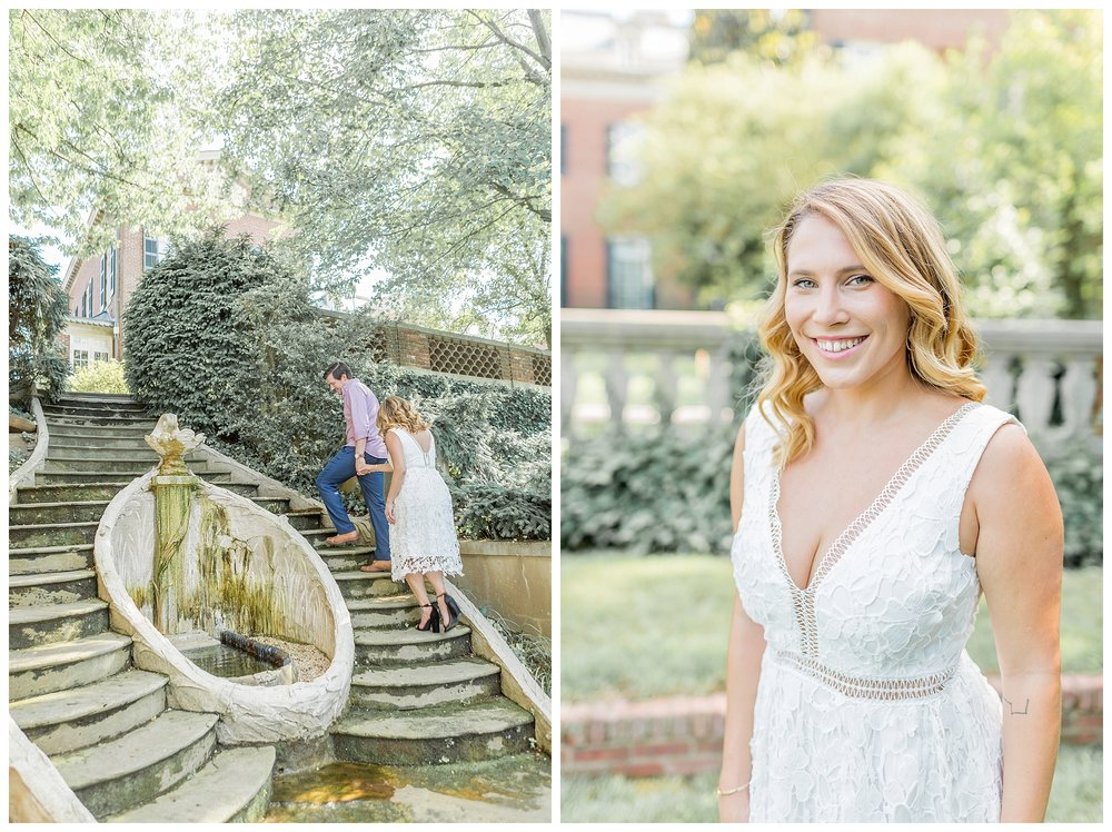Dumbarton Oaks Engagement_0007.jpg