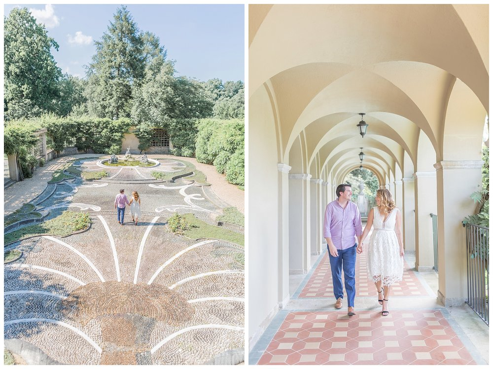 Dumbarton Oaks Engagement_0008.jpg