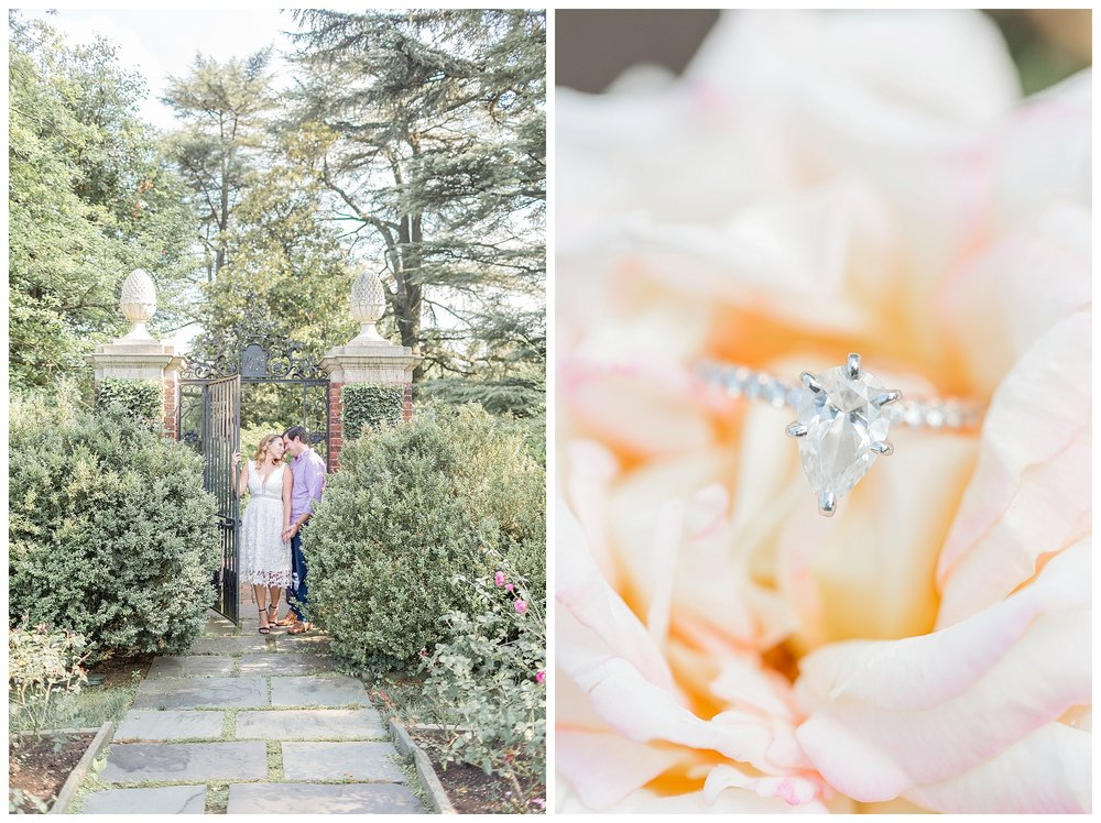 Dumbarton Oaks Engagement_0012.jpg