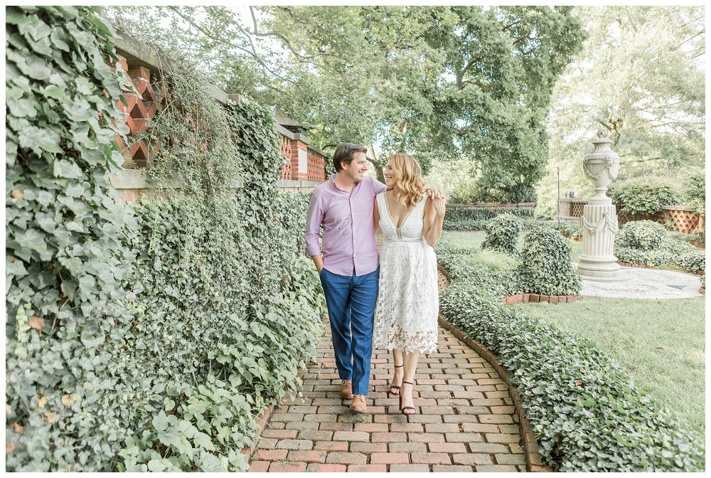 Dumbarton Oaks Engagement_0014.jpg