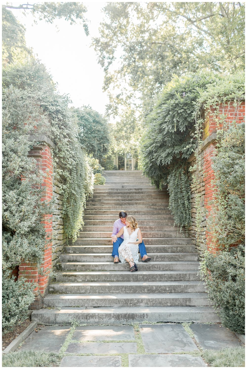 Dumbarton Oaks Engagement_0015.jpg