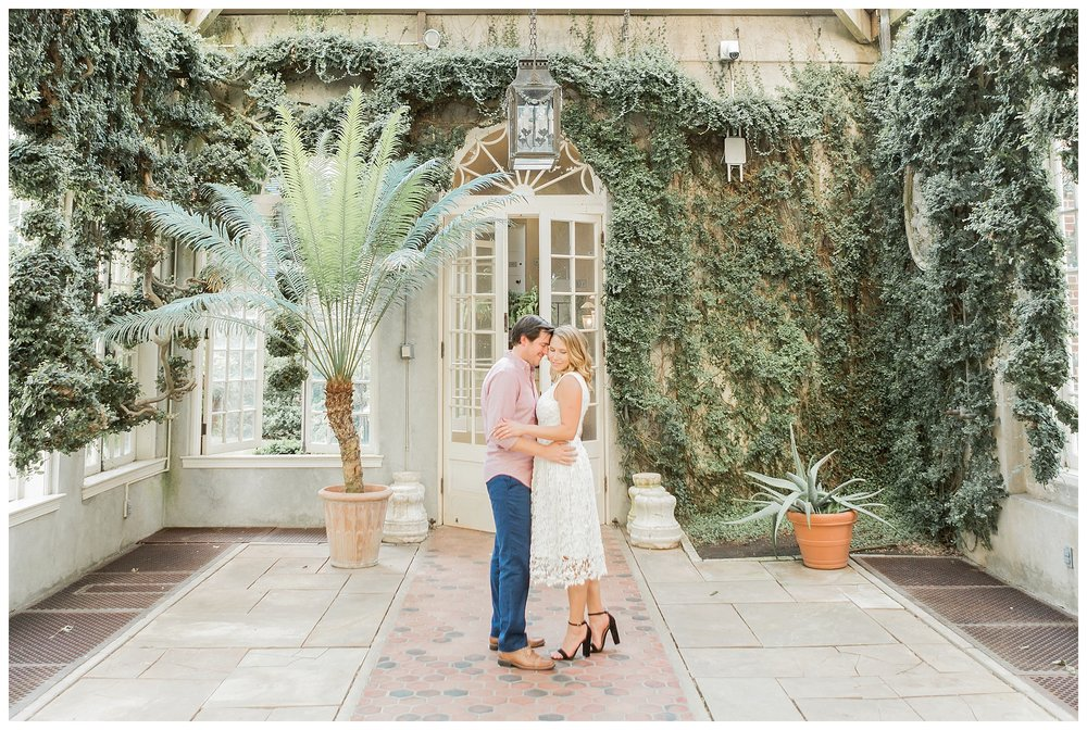 Dumbarton Oaks Engagement_0017.jpg