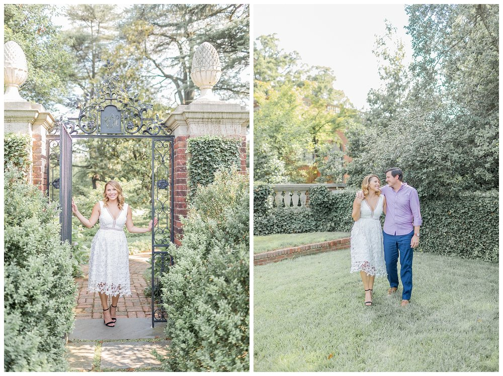 Dumbarton Oaks Engagement_0019.jpg