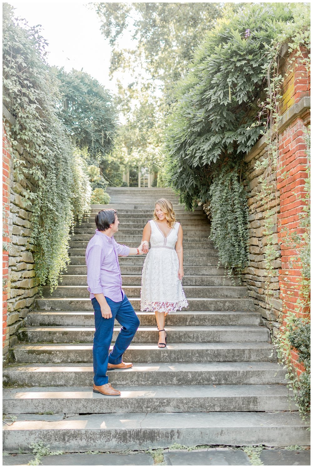 Dumbarton Oaks Engagement_0022.jpg