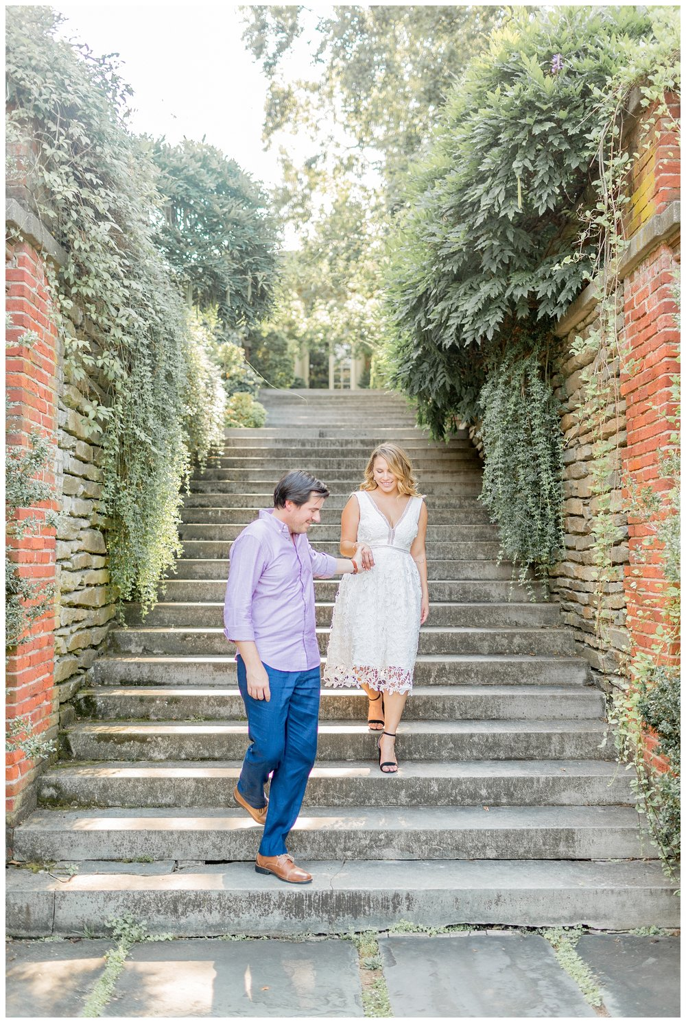 Dumbarton Oaks Engagement_0026.jpg