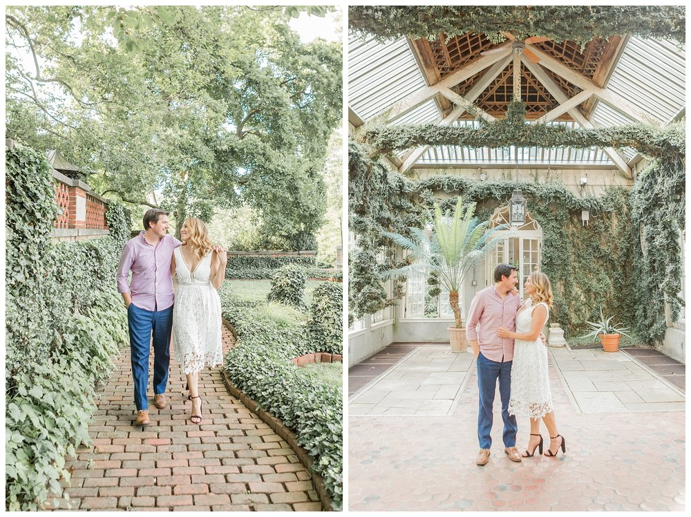 Dumbarton Oaks Engagement_0027.jpg
