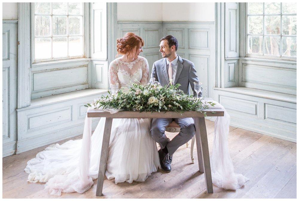 Salubria_Wedding_0004.jpg