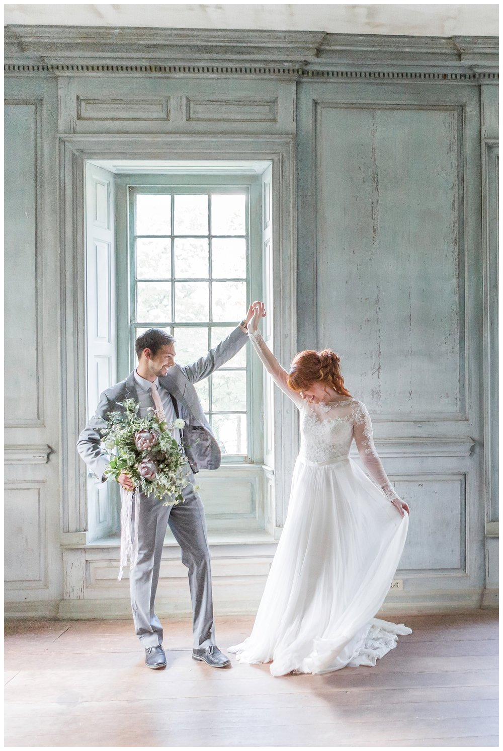 Salubria_Wedding_0002.jpg