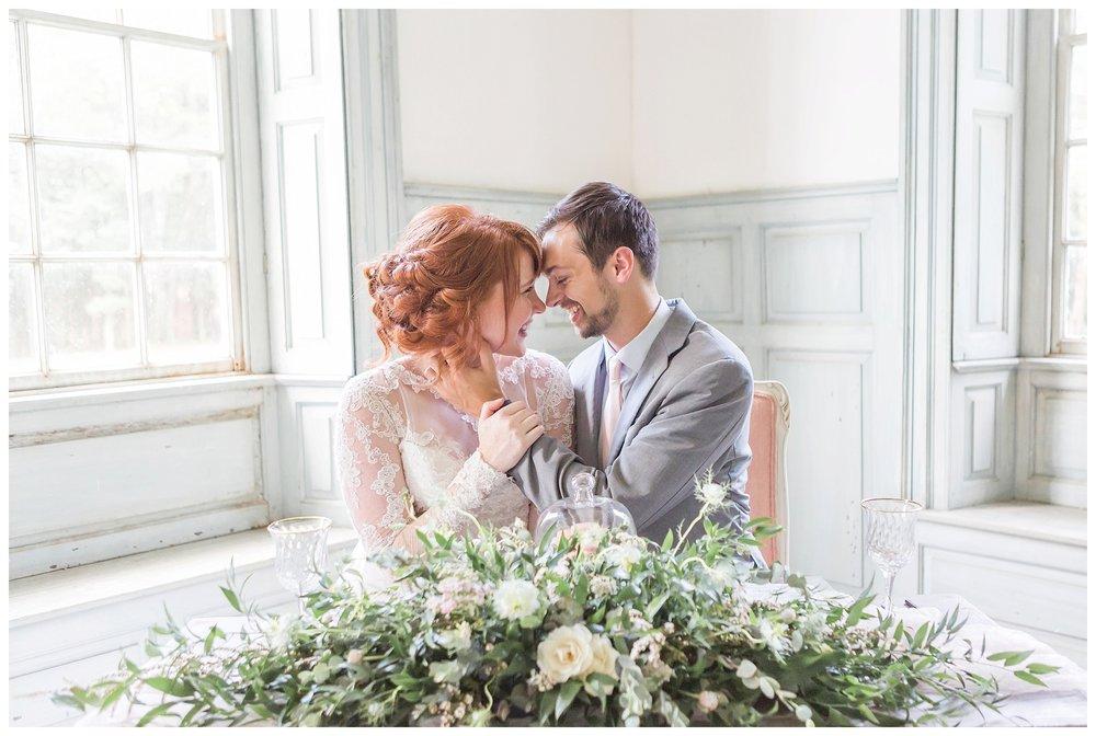 Salubria_Wedding_0008.jpg