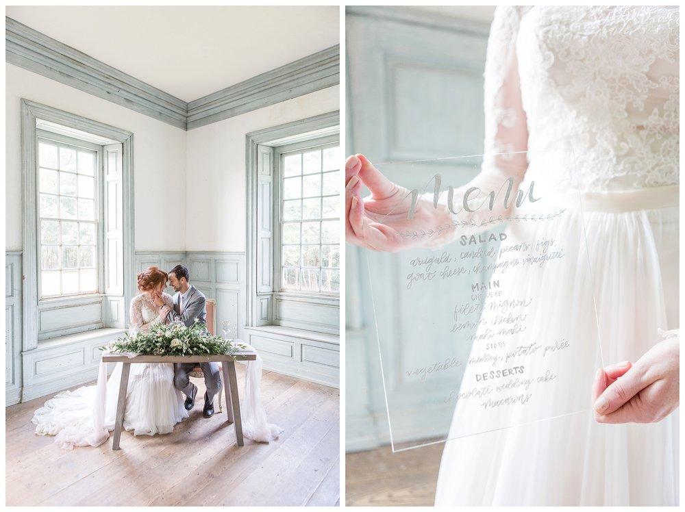 Salubria_Wedding_0009.jpg