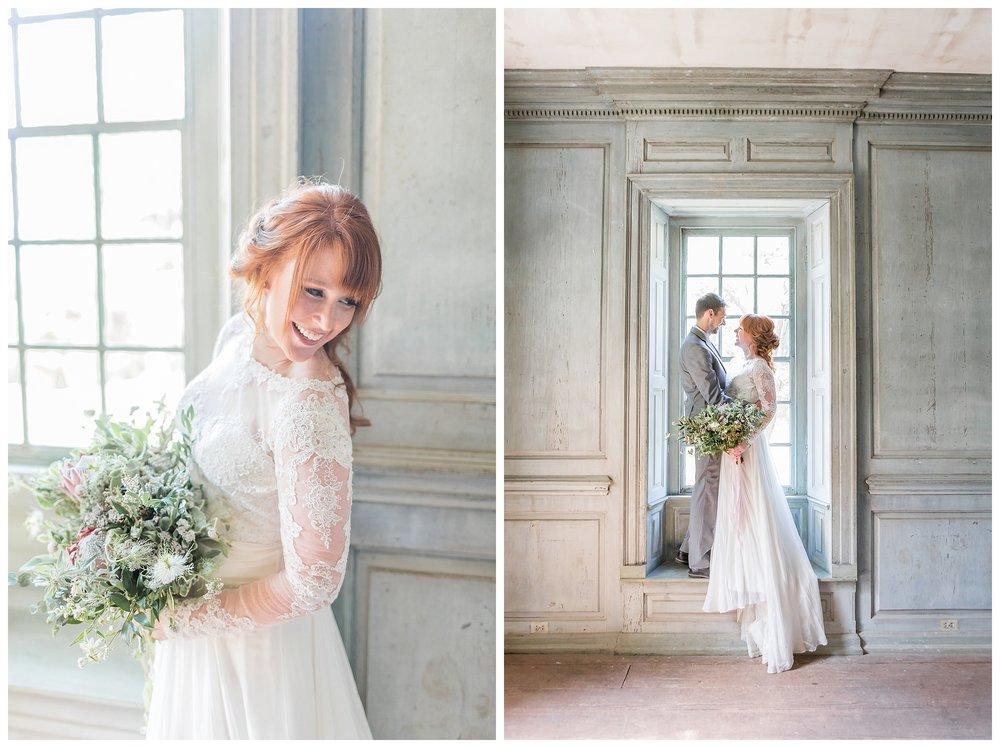 Salubria_Wedding_0015.jpg