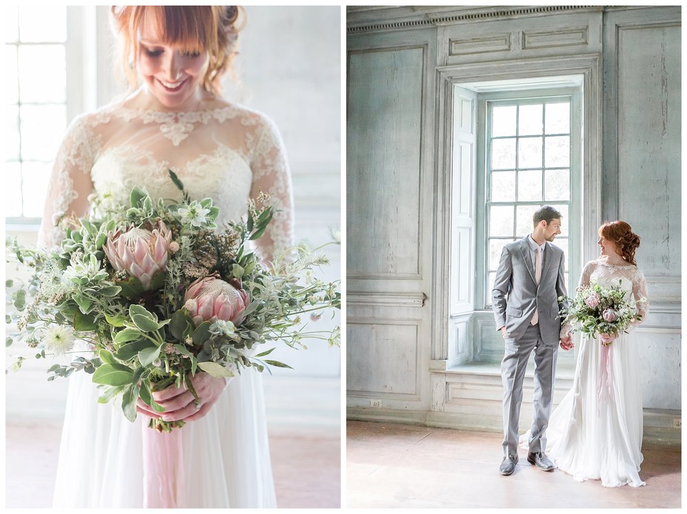 Salubria_Wedding_0017.jpg