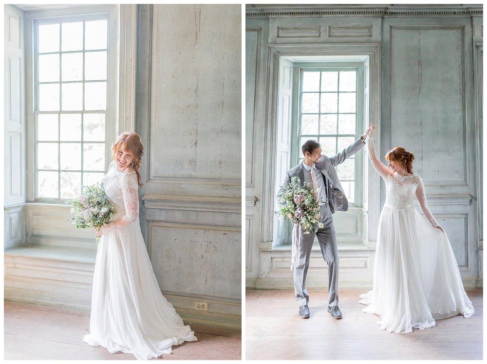 Salubria_Wedding_0019.jpg