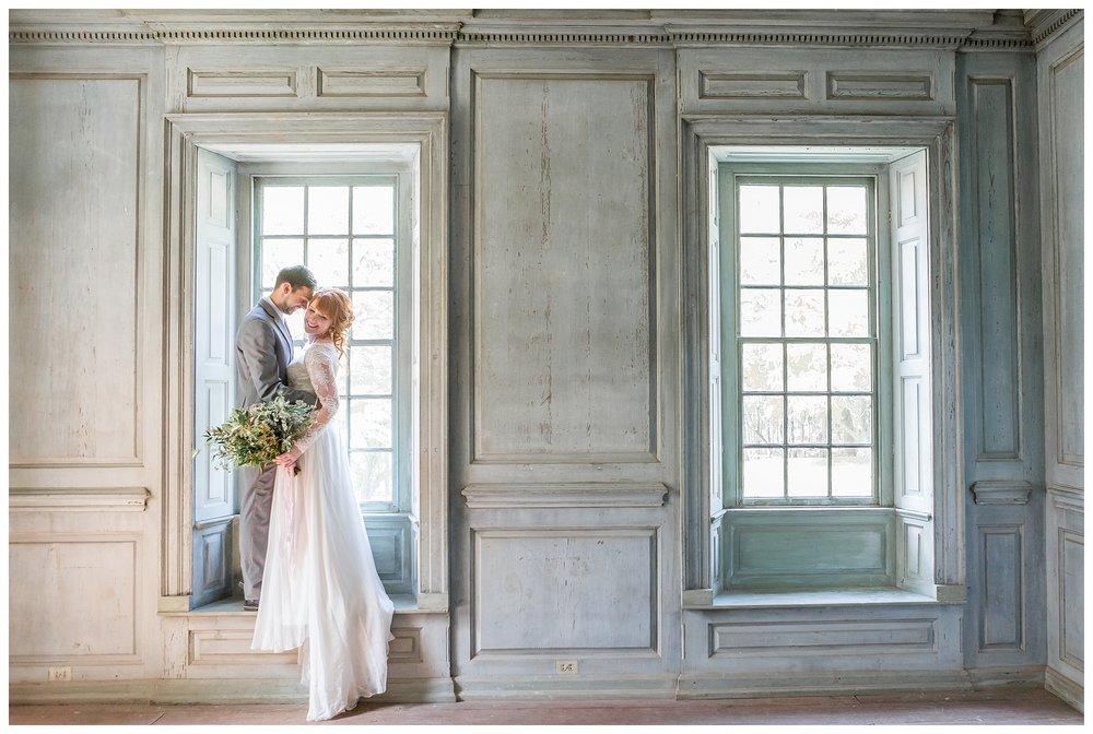 Salubria_Wedding_0018.jpg