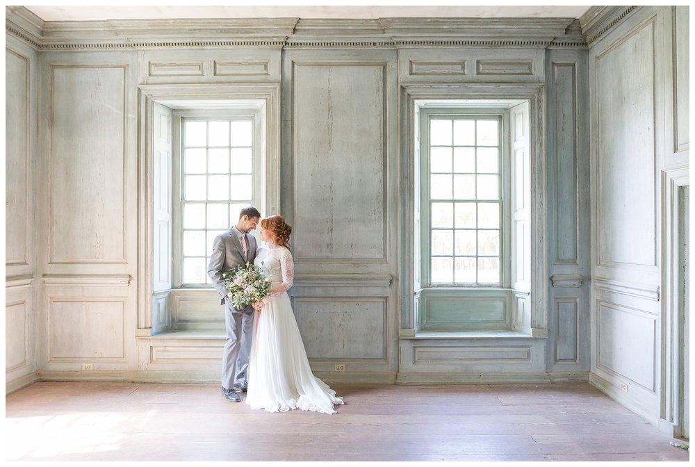 Salubria_Wedding_0023.jpg