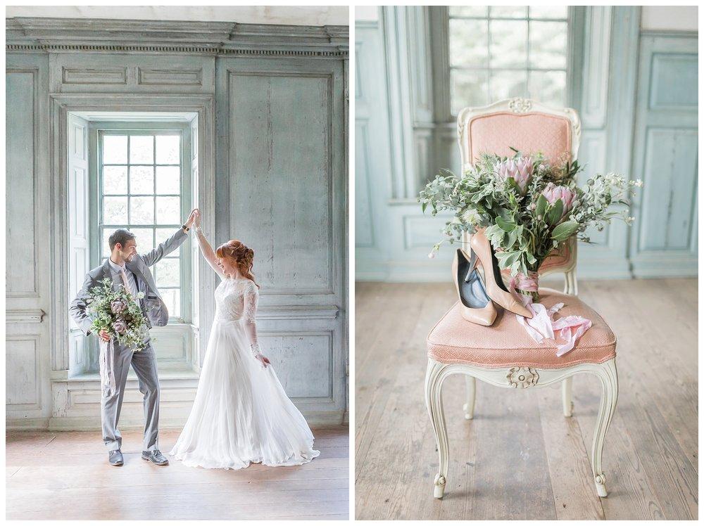 Salubria_Wedding_0024.jpg