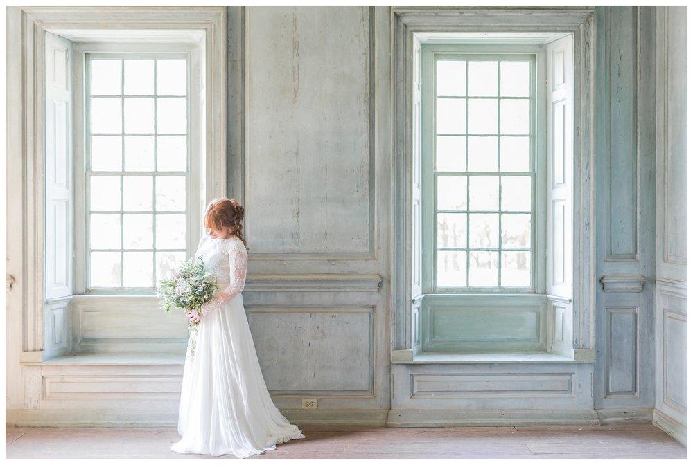 Salubria_Wedding_0026.jpg