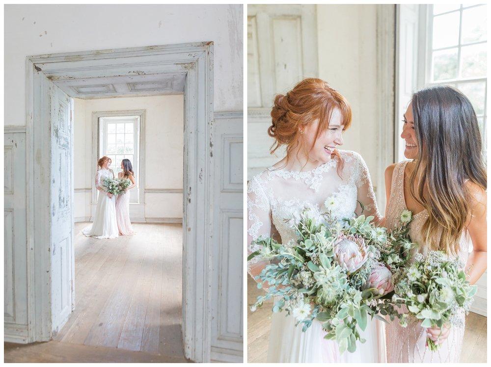 Salubria_Wedding_0034.jpg