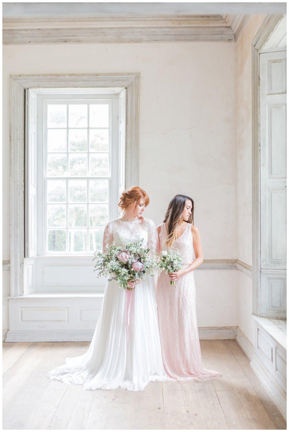 Salubria_Wedding_0033.jpg
