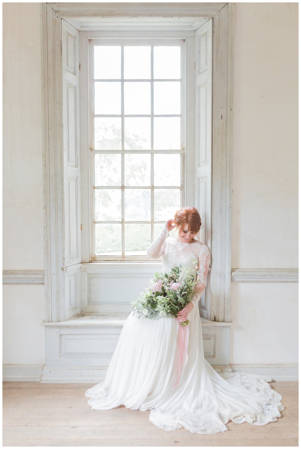 Salubria_Wedding_0035.jpg