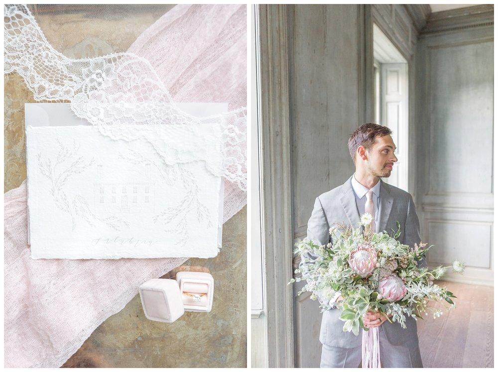 Salubria_Wedding_0036.jpg