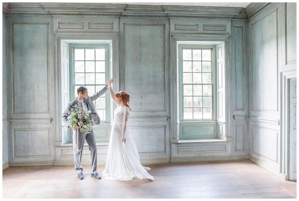 Salubria_Wedding_0039.jpg