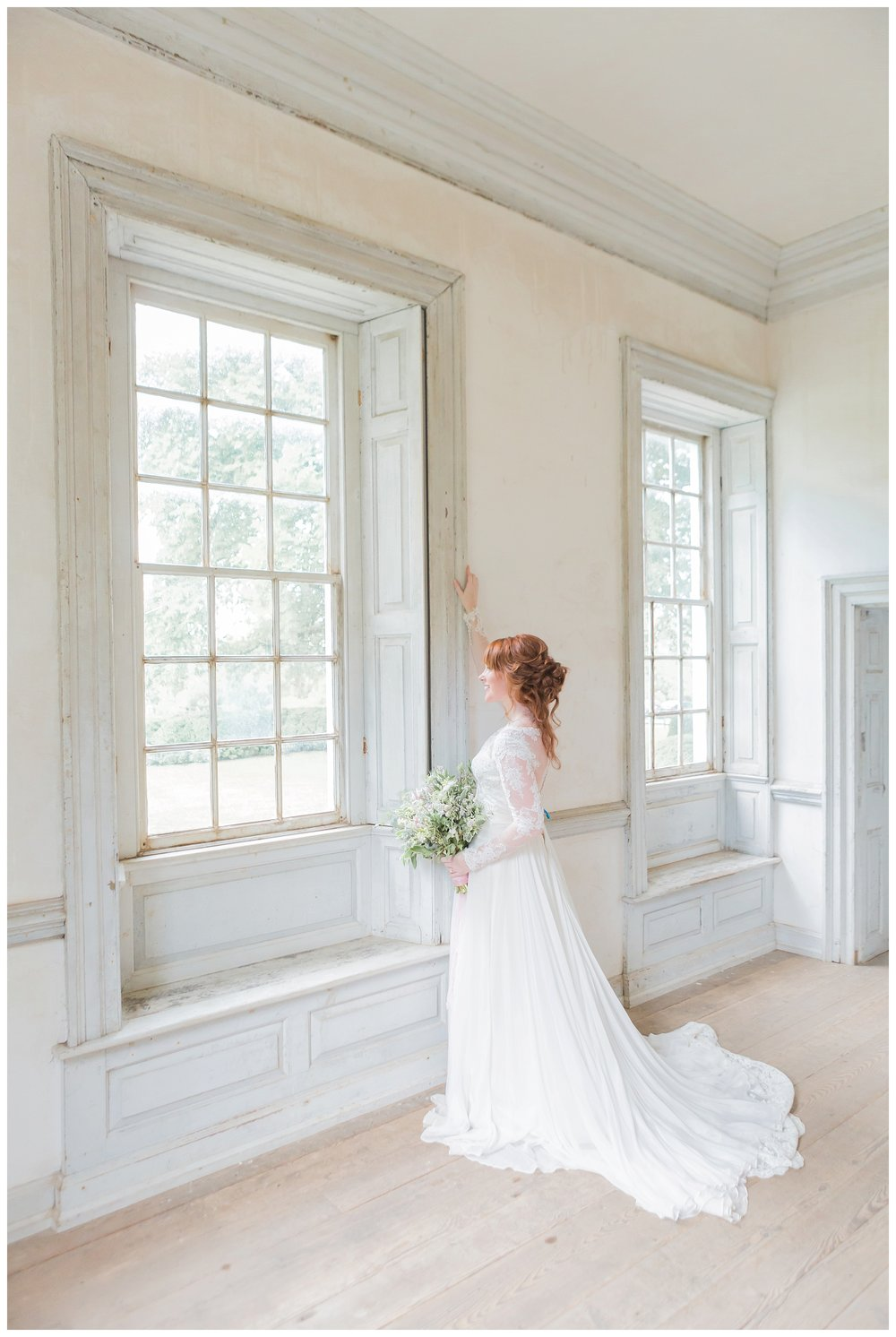 Salubria_Wedding_0040.jpg