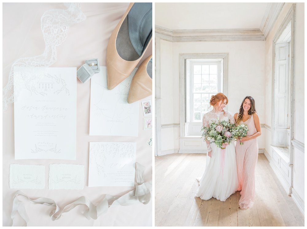 Salubria_Wedding_0041.jpg