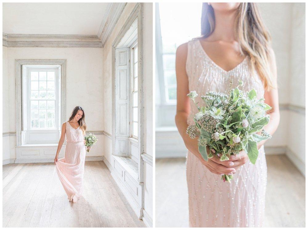 Salubria_Wedding_0046.jpg